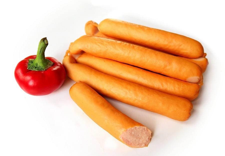 Wienerki – Wieners